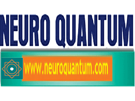 Instituto Neuro Quantum