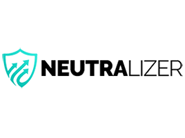 Neutralizer